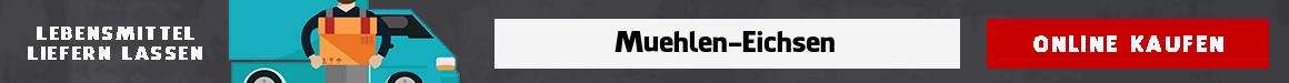 supermarkt bringservice Mühlen Eichsen