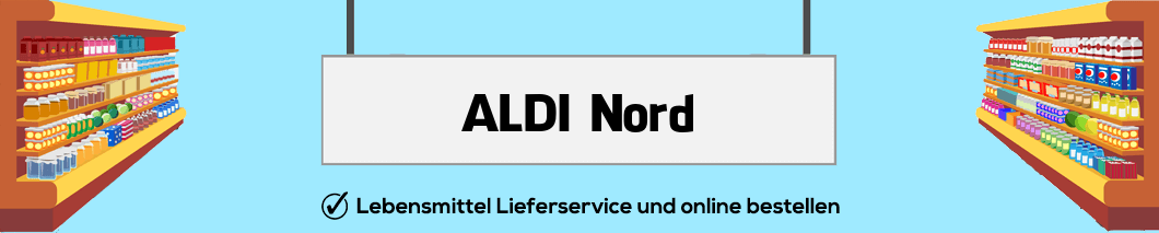 lieferservice aldi nord online aldi nord lebensmittel. Black Bedroom Furniture Sets. Home Design Ideas