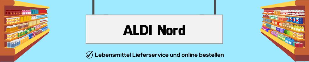 supermarkt-lieferservice-ALDI Nord