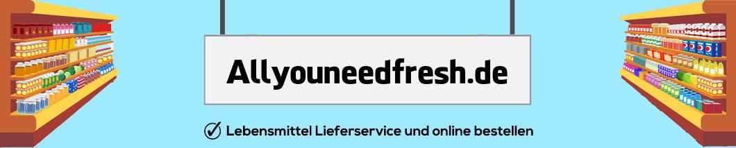 supermarkt-lieferservice-Allyouneedfresh.de