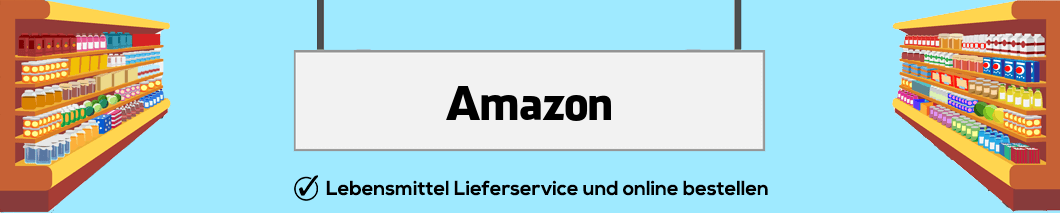 supermarkt-lieferservice-Amazon