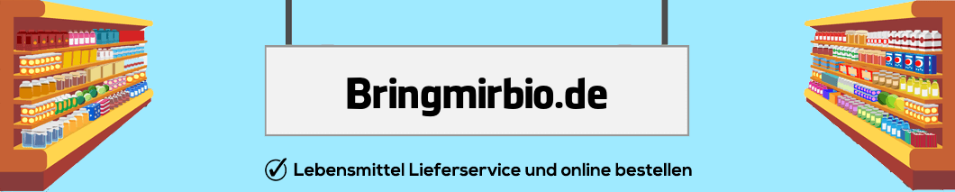 supermarkt-lieferservice-Bringmirbio.de