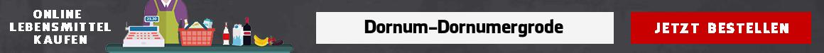 supermarkt liefern lassen Dornum Dornumergrode