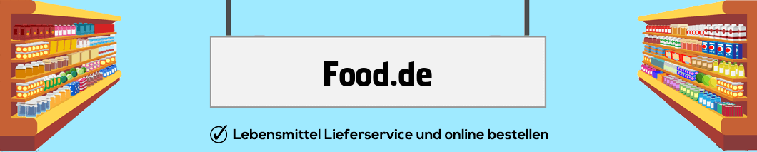 supermarkt-lieferservice-Food.de