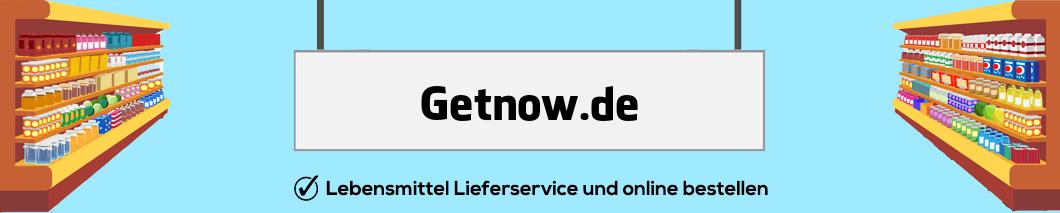 supermarkt-lieferservice-Getnow.de