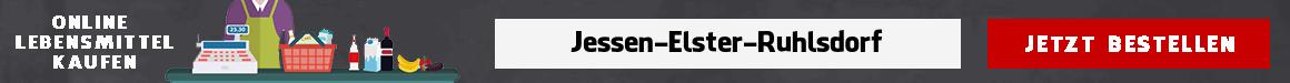 supermarkt liefern lassen Jessen (Elster) Ruhlsdorf