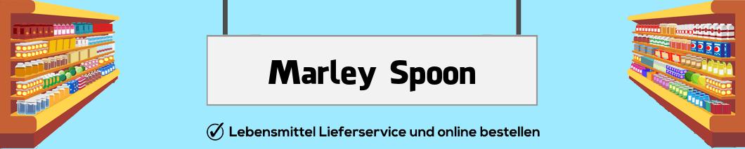 supermarkt-lieferservice-Marley Spoon