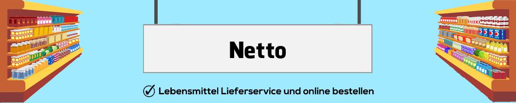 supermarkt-lieferservice-Netto